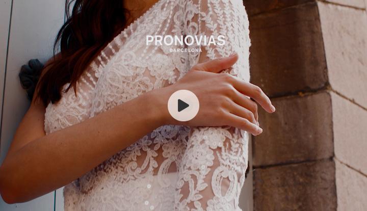 Pronovias Collection Video